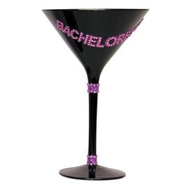 Glass-Martini-Bachelorette-Black