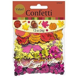 Confetti-Thanksgiving-Foil&Paper-1.2oz
