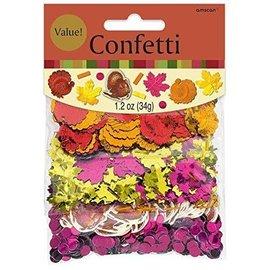 Confetti-Thanksgiving-Foil&Paper-1.2oz