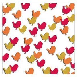 Confetti-Thanksgiving-14g