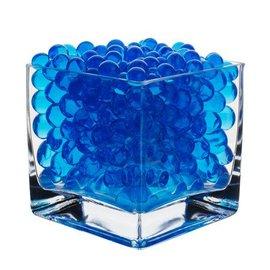 Water Pearls-Sapphire Blue-1pkg-57g