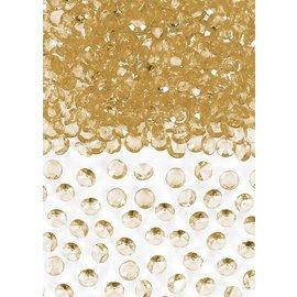 Confetti-Gems- Gold-1oz