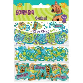 Confetti- Scooby-Doo-1.2oz