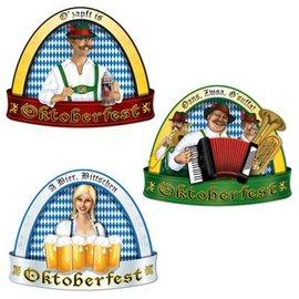 """Cutouts-Oktoberfest-3pkg-18"""""""
