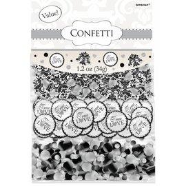 Confetti-Scroll-1.2oz
