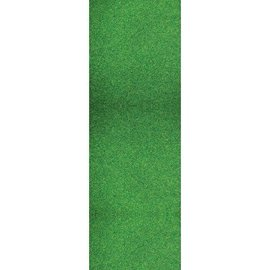 Tablecover-Rectangle-Golf Fanatic-Plastic