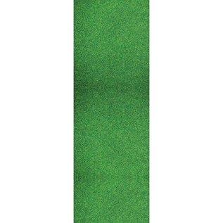 Tablecover-Rectangle-Golf Fanatic-54''x108''-Plastic