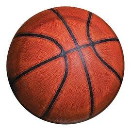 Plates-BEV-Basketball Fanatic-8pkg-Paper
