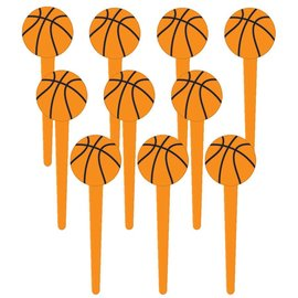 Picks-Basketball-36pk