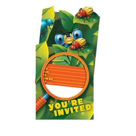 Invitations-Bug-Eyed-8pkg