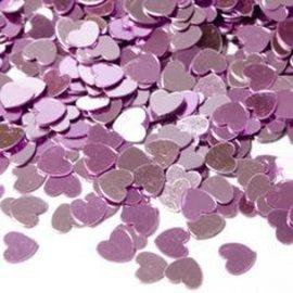 Confetti-Heart-Lavender