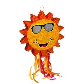 Pinata - Sun