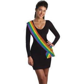 Sash-Rainbow-1pkg