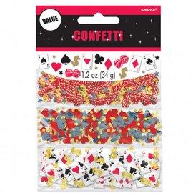Confetti-Casino-1.2oz