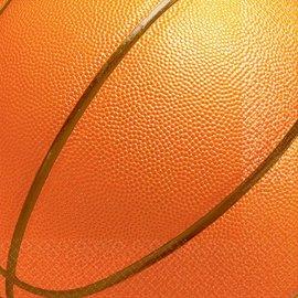 Napkins-LN-Basketball-16pk-3ply