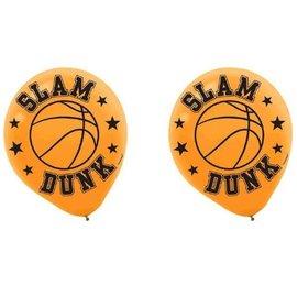 Balloons-Latex-Basketball-6pk