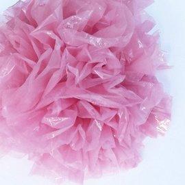Pom Pom - Light Pink - 25pcs
