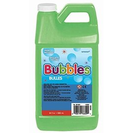 Bubble-64Oz.