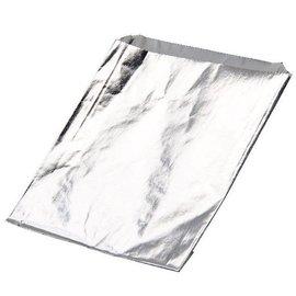 Bags-Foil-Hamburger-5.5''x1.25''x6.75''-25pk