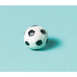 Bounce Balls-Soccer-12pk