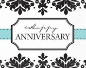 Generic Anniversary