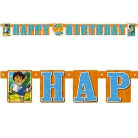 Banner-Diego-2.4m (Discontinued)