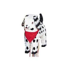 Pinata - Kiddie Dalmatian-15'' x 15''