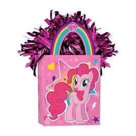 Balloon Weight-My Little Pony