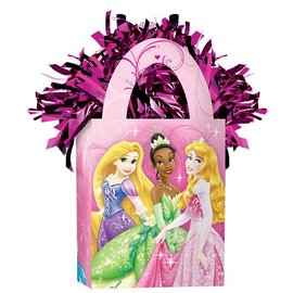 Balloon Weight-Disney Princess Sparkle