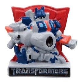"Candle-Transformers-1pkg-2.75"""