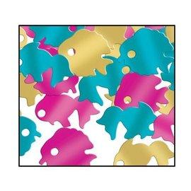 Confetti-Tropical Fish-1oz