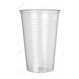 Cups-Clear-Plastic-9oz-20pk