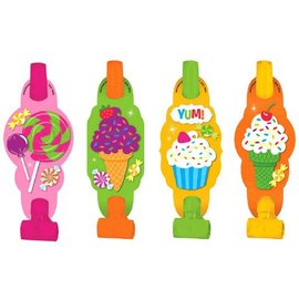 Blowouts-Sweet Shop-8pkg