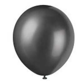 Balloon-Latex-Amethyst Purple-72pk-12''