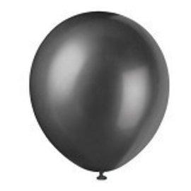 Balloon-Latex-Amethyst Purple-72pk-12''