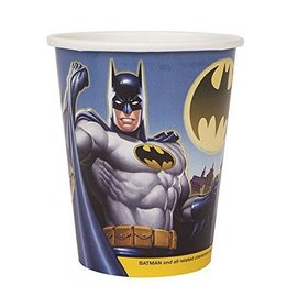 Cups-Batman-Paper-9oz-8pk