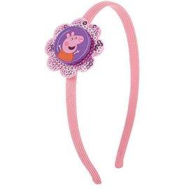Headband - Peppa Pig