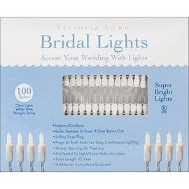 Bridal Lights - 100 lights