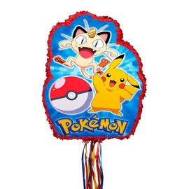 Pinata Pokemon 1 pc
