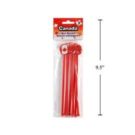 Canada Stir Stick