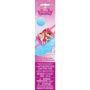 Bracelets - Disney Princess