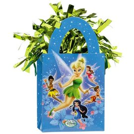 Balloon Weight-Disney TinkerBell