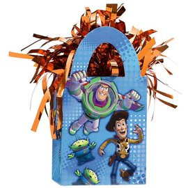 Balloon Weight-Disney Toy Story 3