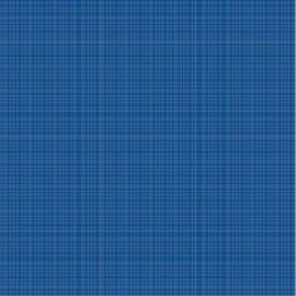 Napkins-BEV-True Blue Texture-24pkg-3ply