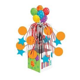 Cascade Centerpiece-Balloon Patterns (1pk)