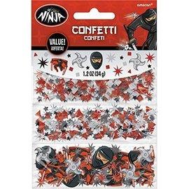 Confetti-Ninja-1.2oz