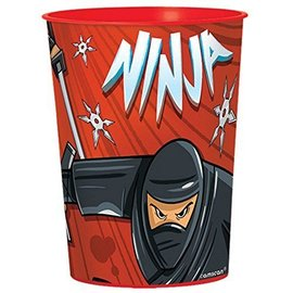 Cups-Ninja-Plastic-16oz