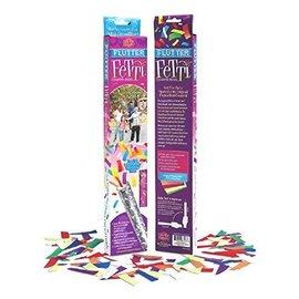 Flutter Fetti - Confetti Stick - 3pk