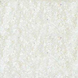 Confetti - White - Shimmering Sparkle - 1.5oz