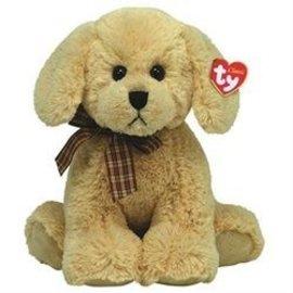 Beanie Boos - Goldwyn Puppy